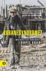 Kobanesyndromet