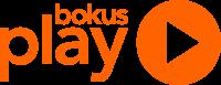 Bokus Play ljudböcker
